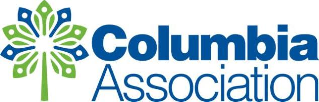 Picture of Columbia Association