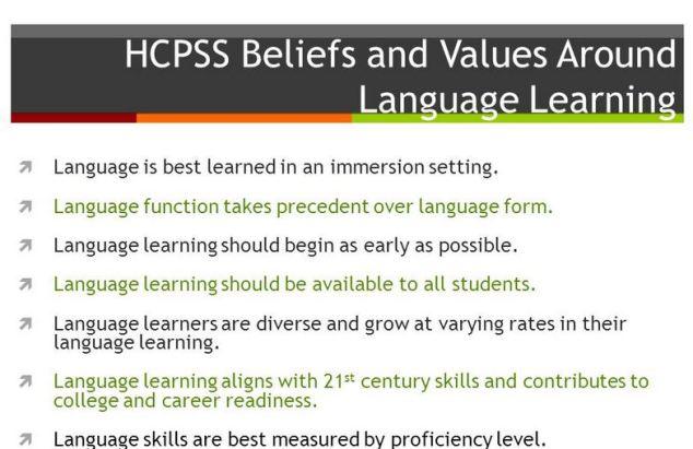 world-language-teaching-goal