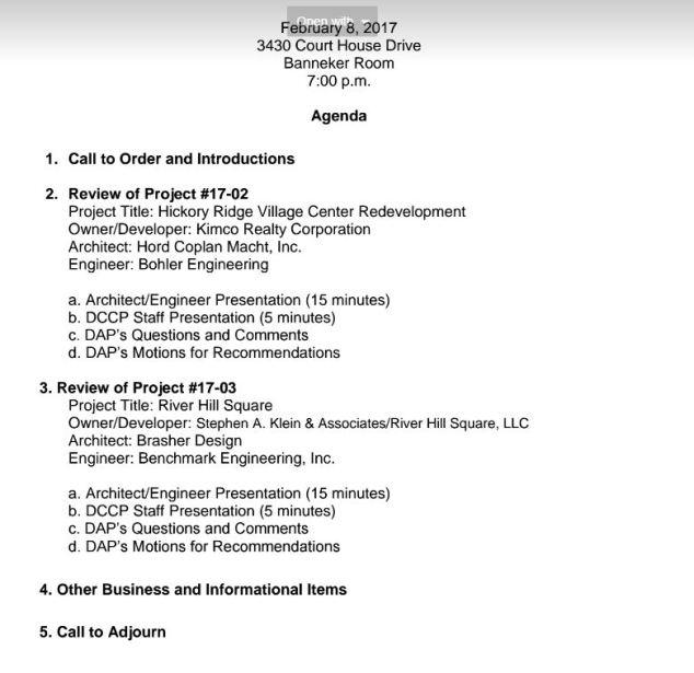 2017-2-8-agenda-of-dap-of-river-hill-garden-center