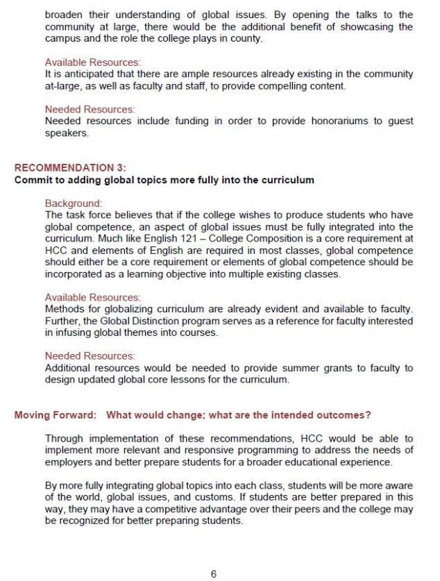 HCC comission on the future p3