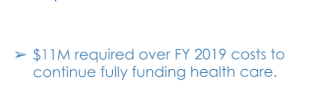health fund deficit p5