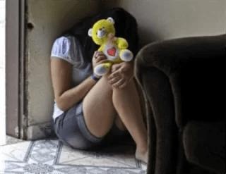Menina de 9 anos é baleada por garoto de 10 após reagir a tentativa de abuso na Bahia