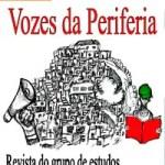 Revista Vozes da Periferia lança primeira edição dia 7 de outubro, em Itaberaba