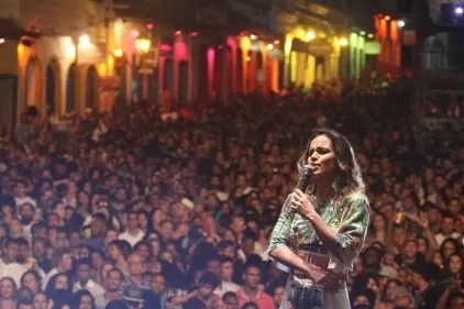 Foto: Diego Mascarenhas/GOVBA