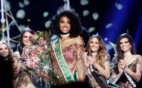 miss-brasil-825x509