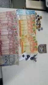 dinheiro-em-ruy-barbosa