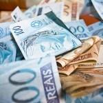 Repatriação de recursos do exterior pode render mais de R$ R$ 2 milhões a Itaberaba