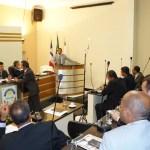 Aumento de salário dos vereadores de Itaberaba pode ser votado na próxima terça (01)