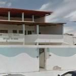 Ministério público regional e Oab Subseção de Itaberaba e  acionada para o barrar aumento de subsidio de Vereadores