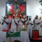 Festa do Nosso Senhor dos Passos acontece entre 23 e 31 de janeiro em Lençóis