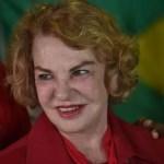 Após AVC, Marisa Letícia, mulher do ex-presidente Lula, fica em coma induzido