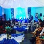 Evento marca a Abertura do ano letivo da Rede Municipal em Itaberaba