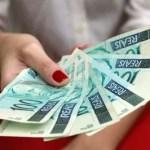 MPF defende indisponibilidade de bens da ex prefeita de Itaetê