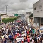 Pesquisa aponta que 71% dos brasileiros são contra a reforma da Previdência