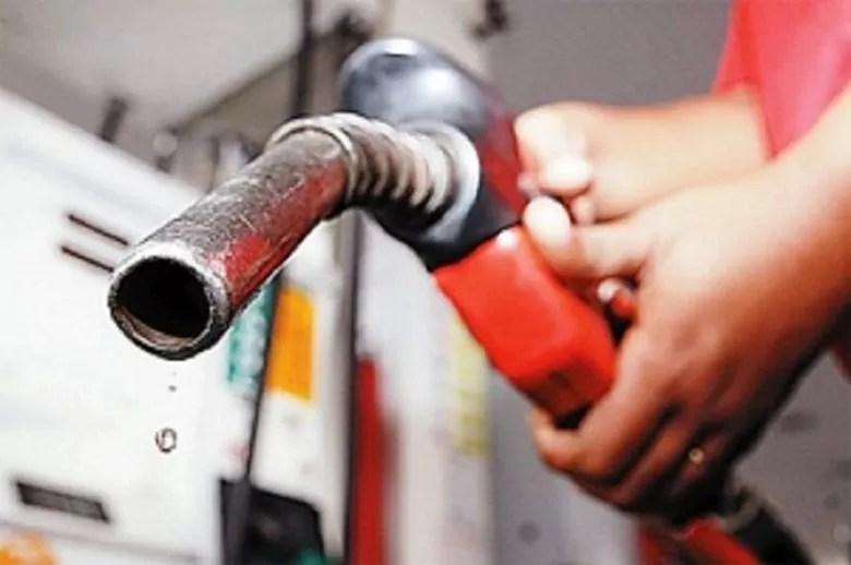 Protesto de caminhoneiros causa escassez de combustíveis em postos de Itaberaba