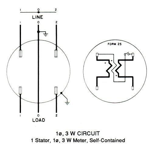kwh meter wiring diagram wiring diagrams single phase kwh meter wiring diagram diagrams