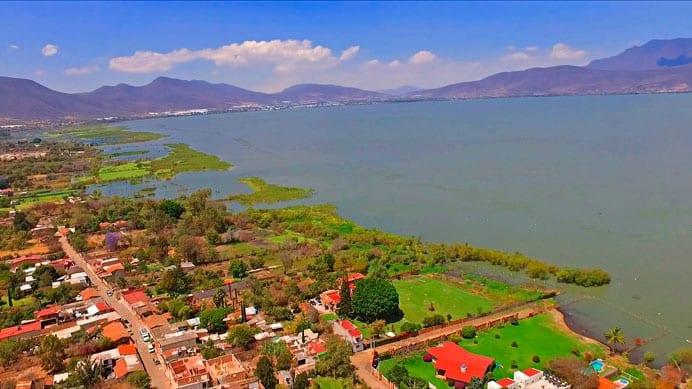 San Cristobal Zapotitlan 5