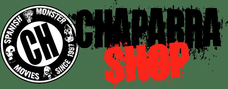 Chaparra Shop