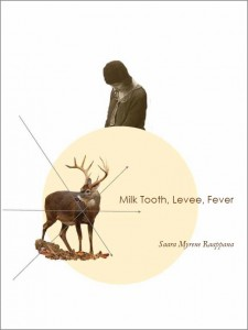 2015_Raappana_Milk_Tooth_Levee_Fever