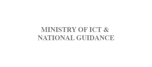 Ministry Of Ict & National Guidance