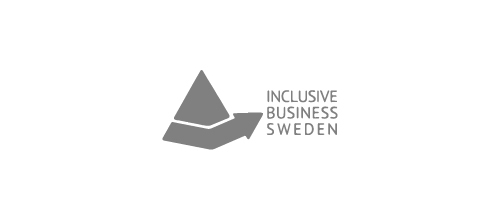 Inclusive Business Sweden
