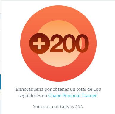 200wpfollowers