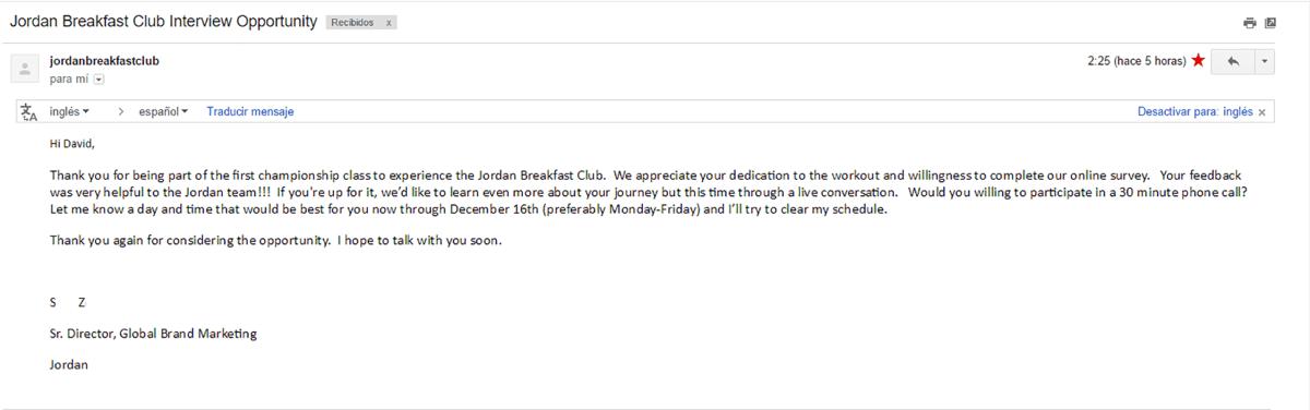 mail-jordan
