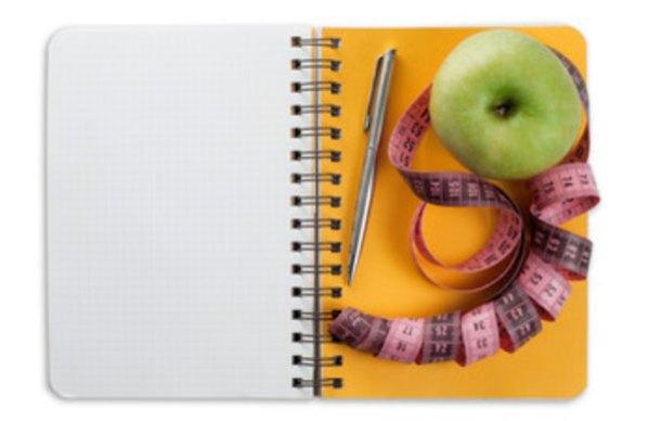 Training diary