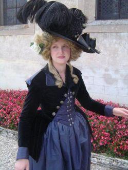 http://autempledesmodes.blogspot.fr/