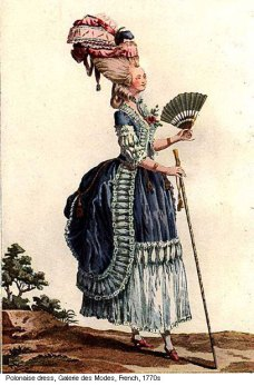 Polonaise_1770s