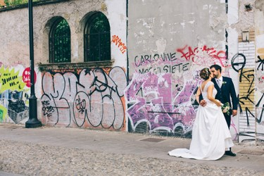 s+l-urban-chic-wedding-milano_26