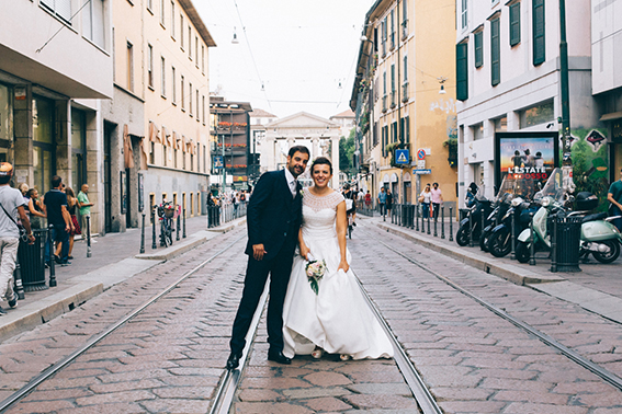 s+l-urban-chic-wedding-milano_28