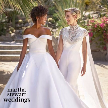 Samira-Wiley-Wedding-Dress