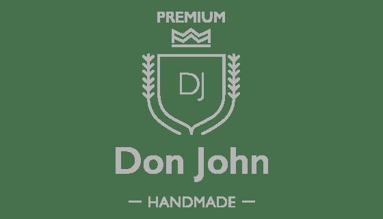 Don John