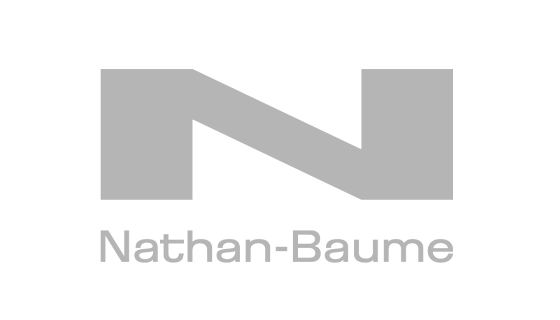 Nathan-Baume