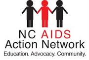 HIV Survival Rates Disproportionately Low in South