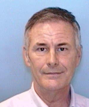Silver Alert: Police Seek Missing Man, 60