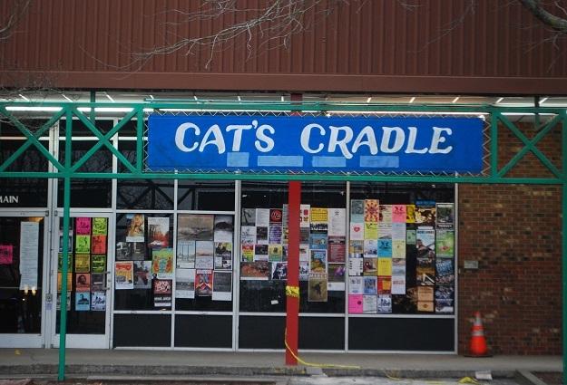 [Image: cradle-2011.jpg?resize=625%2C425]