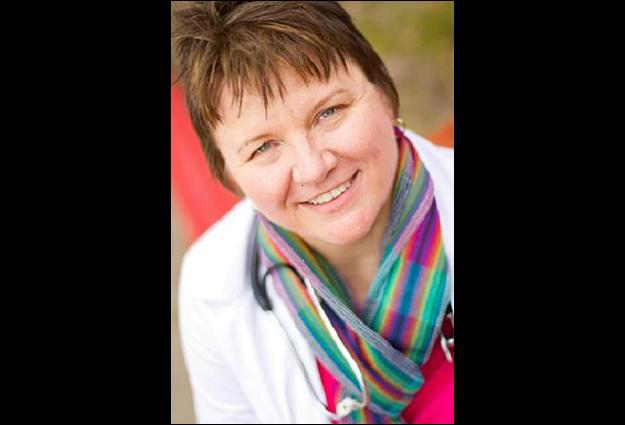 'Unorthodoc' Practice in Carrboro Shuns Insurance, Embraces Flexibility