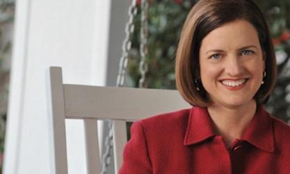 NC Treasurer Cowell Announces 2016 Plans