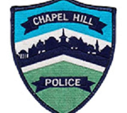 Former CHPD Chief Passes Away
