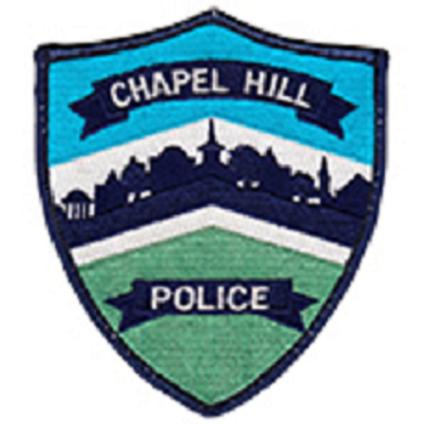 CHPD Arrests Four For DWI Wednesday Morning