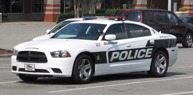 Durham Police Seeking Information Regarding 2 Homicides