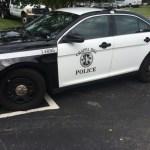 Chapel Hill Police Identify Shooting Victim