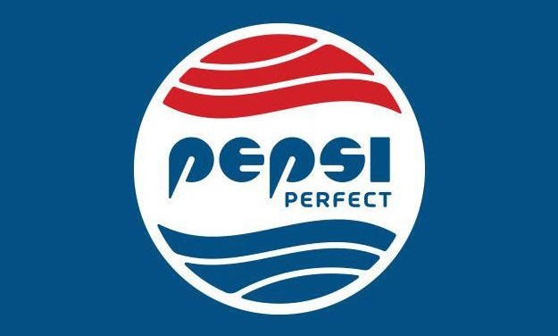 Pepsi Goes Back to the Future