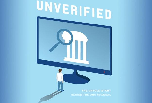 Chansky's Notebook: Unverified Riveting