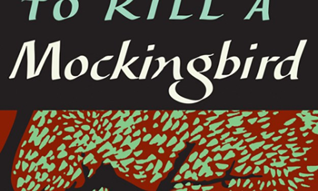 Remembering Harper Lee's Impact on the South
