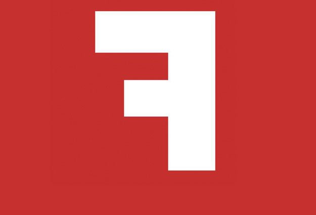 Fullsteam Brewery Withdraws from NC State Government Programs