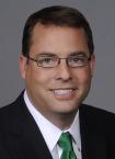 Stanford Hires Former UNC Assistant Jerod Haase