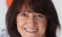 Dina Rousset: Hometown Hero